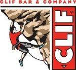 Clif Bar Company