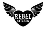 REBEL KITCHEN