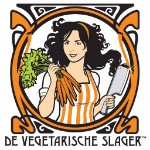 De Vegetarische Slagerij